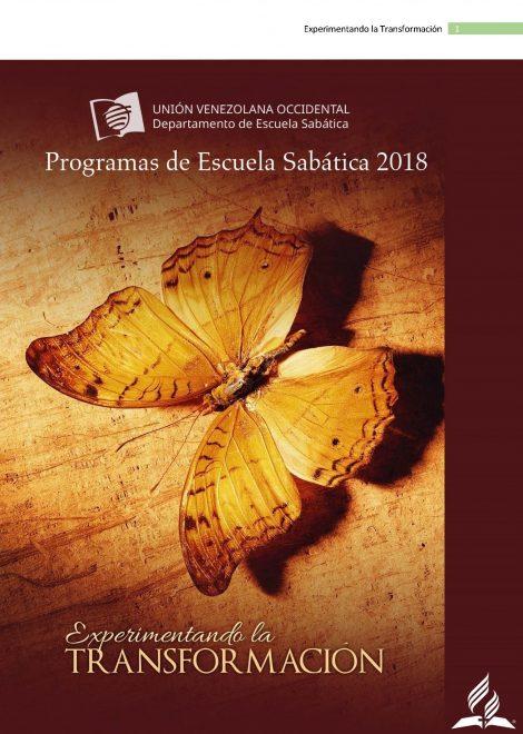 programas 2018_Page_001